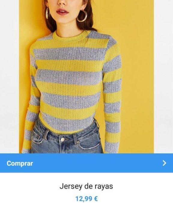 ¿Cómo vender con Instagram Shopping?